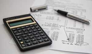 Hire a good management accountant to boost your business