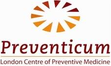 Preventicum UK Ltd (Your Systems)