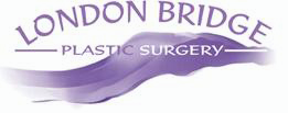 London Bridge Plastic Surgery