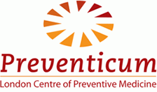 Preventicum UK Ltd (Your Finances)
