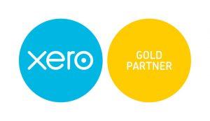 xero-gold-partner-logo-inspira-1024x591