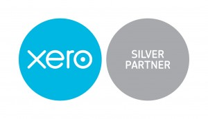 Xero Bookkeepers in London - Inspira