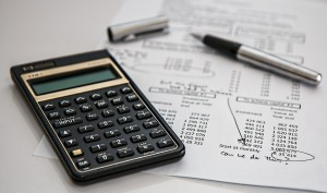 Dividend tax changes are looming