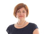 Iryna Gorokhova