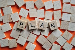 successful business planning